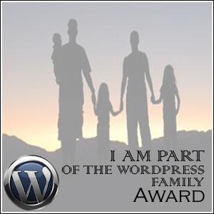 I am part