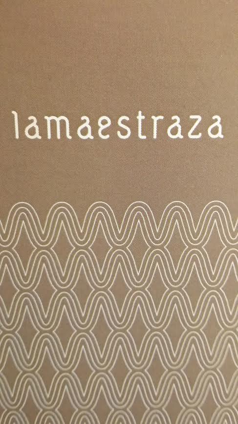 lamaestraza1