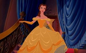 bella-vestido