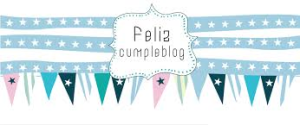 Feliz cumpleblog